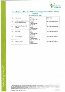 Certifikát FSC_0006